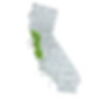 Bay Area Region.png
