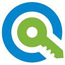 ACCESS CA Key Only 9.28.18 dz.jpg