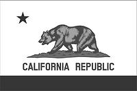 california-160522_1280_edited.png
