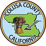 Colusa County.jpeg