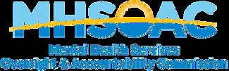 MHSOAC transparent logo 12.20.18 dz.png