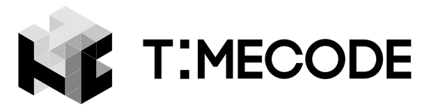 horizontal Logo(black).png