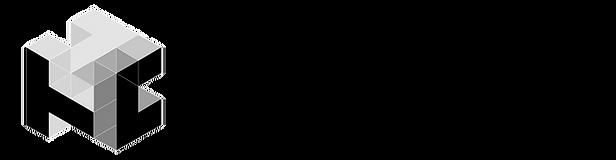 horizontal Logo(black).png