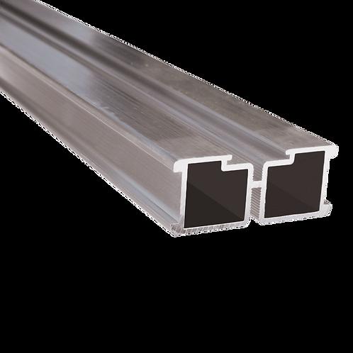 UPTEC SUPAAN Aluminiumträger