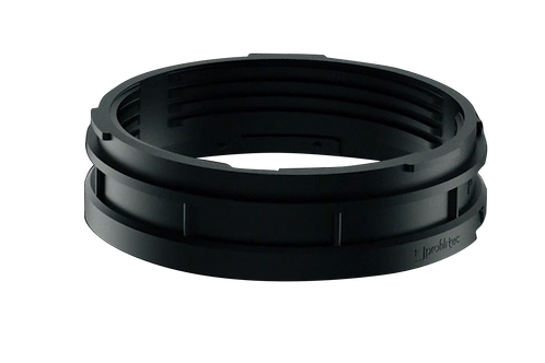 UPTEC SUPAR Ring 30 mm
