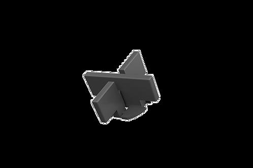UPTEC SUPD Abstandhalter für Aluminiumträger
