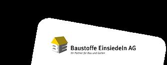 Logo BE Ecke.png