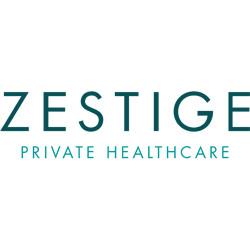 Zestige Private Healthcare
