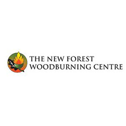 The New Forest Woodburning Centre
