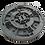Thumbnail: UPTEC SUPT4 Stelzlager 10 - 15 mm