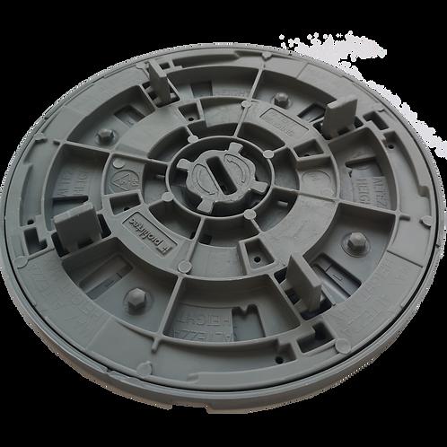 UPTEC SUPT4 Stelzlager 10 - 15 mm