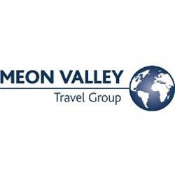 Meon Valley Travel