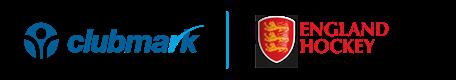 England Hockey Clubmark