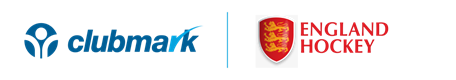 EH ClubMark Logo.png