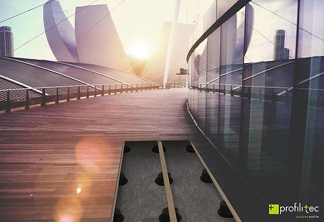 UPTEC_wood-joists_Terrace.jpg