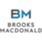 brooks-macdonald-squarelogo-148241863749