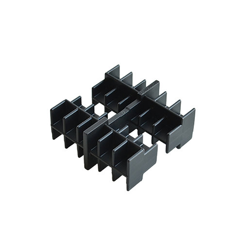 UPTEC SUPAJ Trägerverbinder