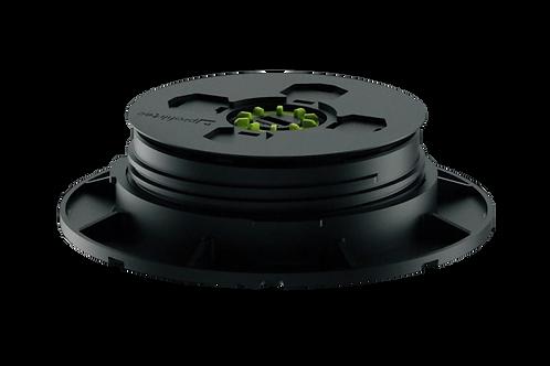 UPTEC SUPAS Basis 43 - 58 mm