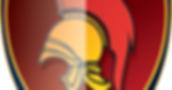 Trojans logo.png