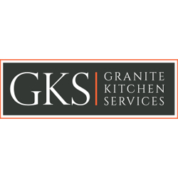 Granite Kitchen Services