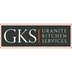 Granite Kitchen Services