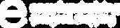 EF-logo-white.png