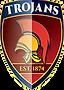 Trojans-Logo_128x180.png
