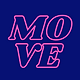 move with juliana logo 2.png