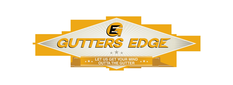 Gutter Installation And Repair Miami Fl Gutters Edge