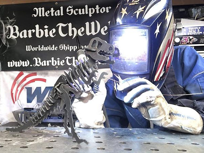 t-rex metal art welding kit.jpg