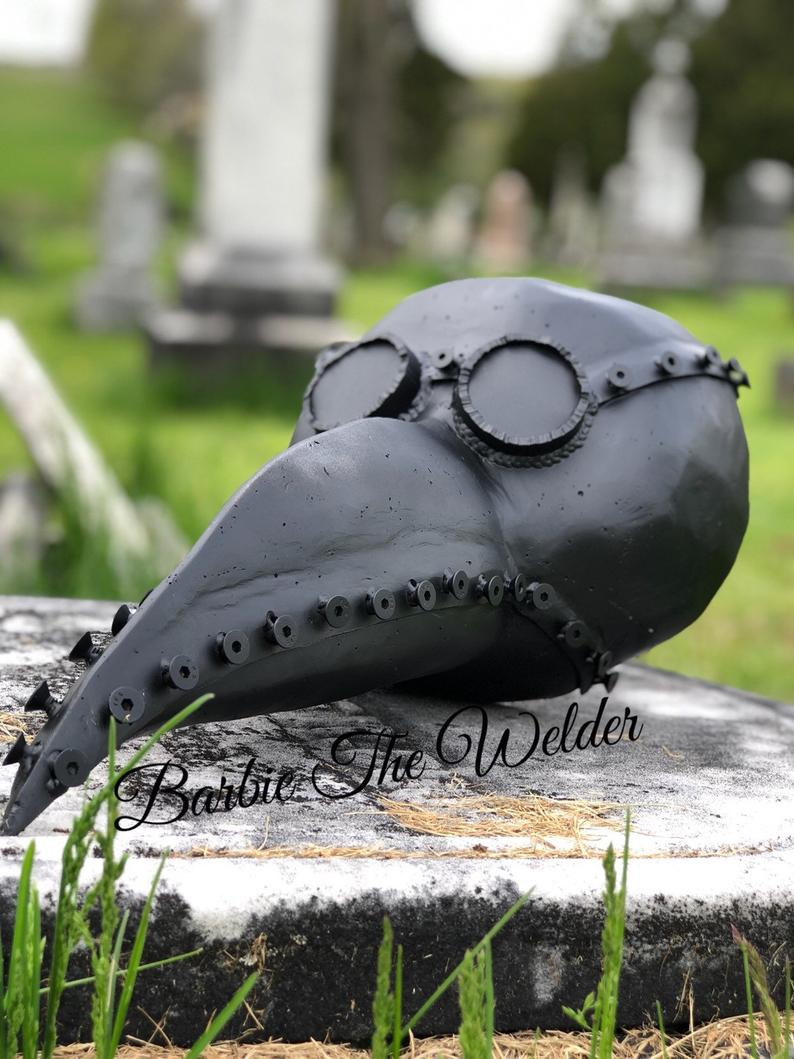 plague doctor mask6