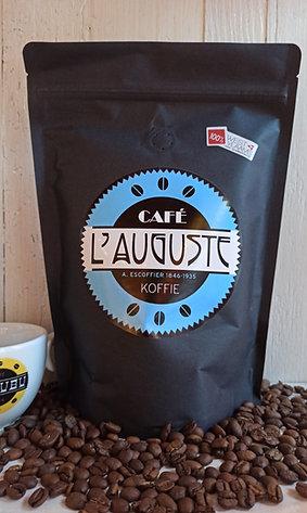 Café l'Auguste
