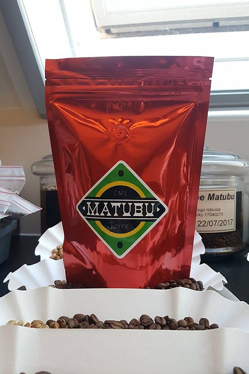 250gr Colombia