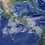 Thumbnail: Guatemala Antigua Pastoral