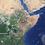 Thumbnail: Ethiopia Yrgacheffe