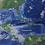 Thumbnail: Cuba Serrano Lavado