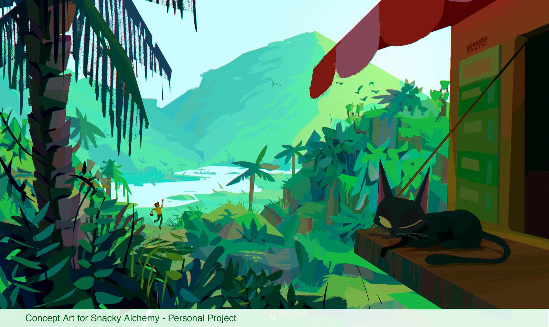 Jungle Portfolio..jpg