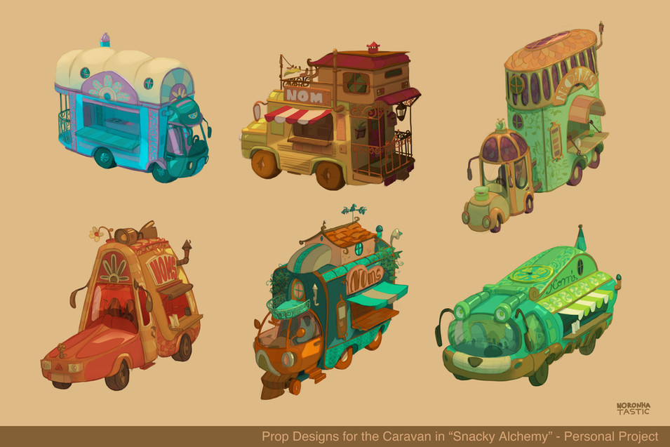 Truck Colours Colour Corrected.jpg