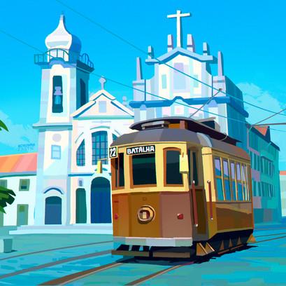 Porto_Electrico_22.jpg