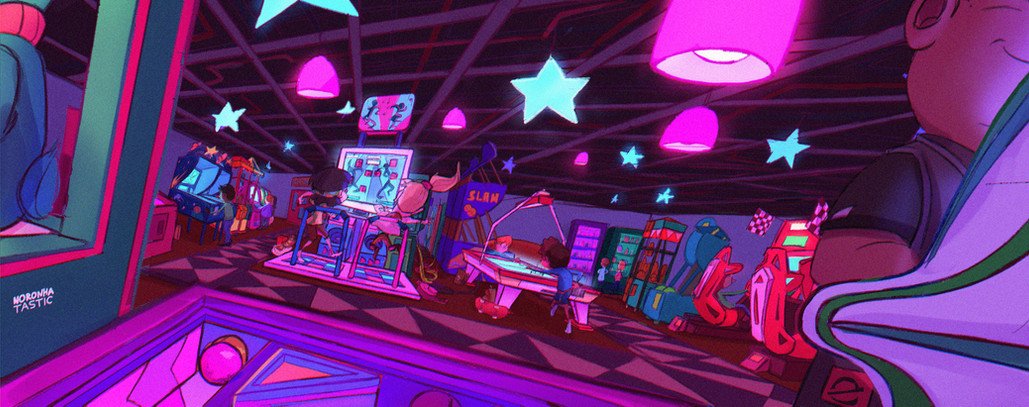 Arcade Final.jpg