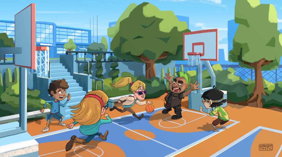 Playground Characters.jpg