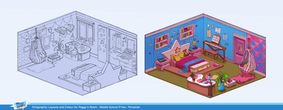 Peggy Room Colour Corrected.jpg