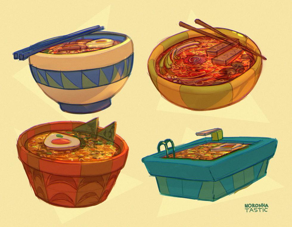 Noodle Soups.jpg