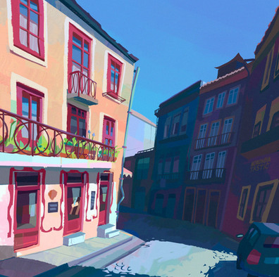 Porto Street.jpg
