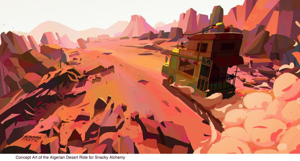 Desert Portfolio.jpg