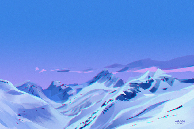 Snow Mountain.jpg