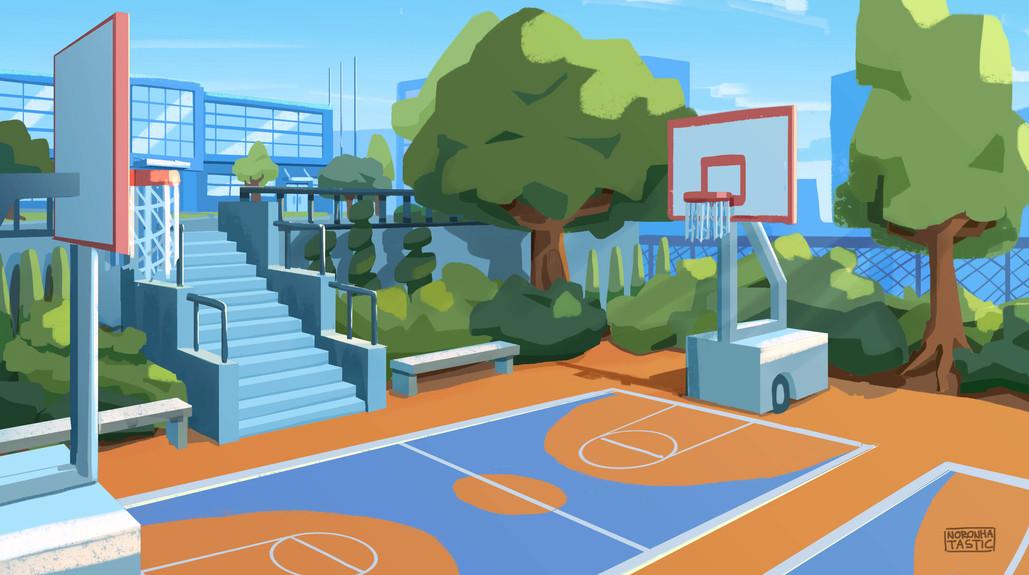 Playground Environment.jpg