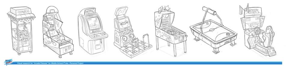 Arcade Portfolio.jpg