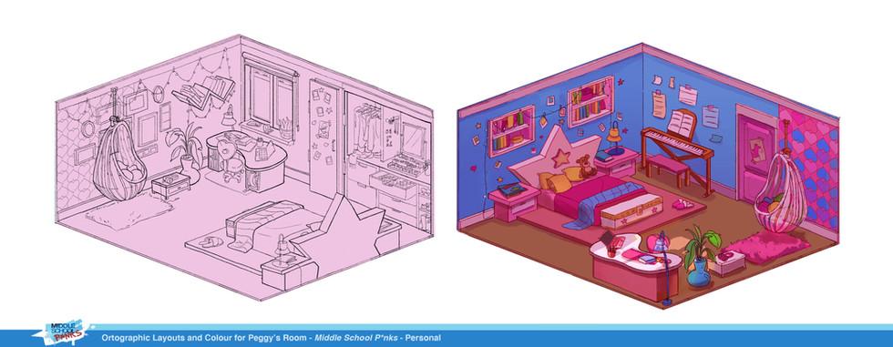 Peggy Room 3.jpg