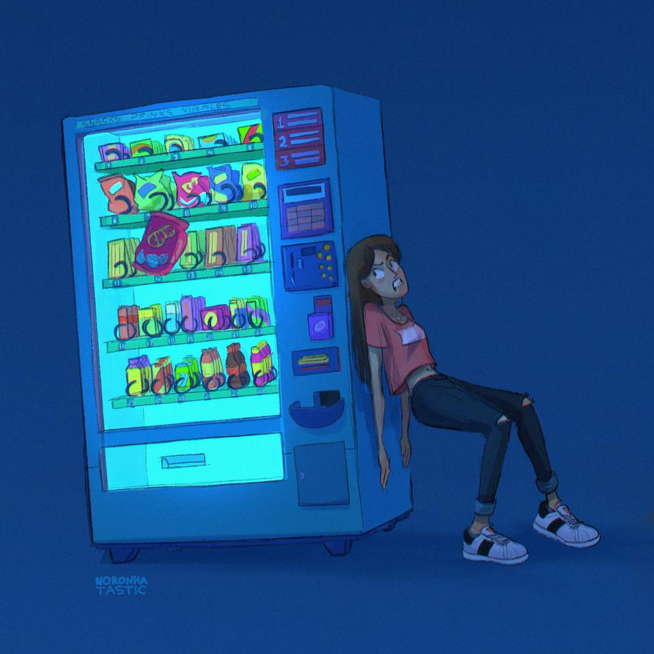 Vending Machinea.jpg